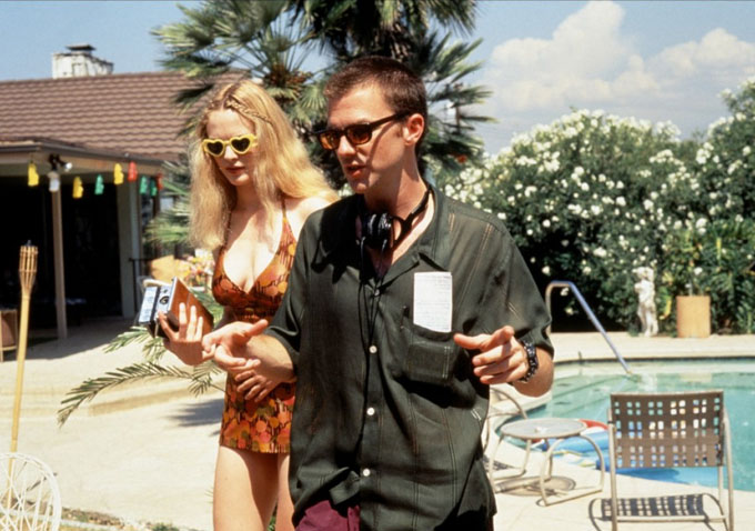 Paul Thomas Anderson Says Dirk Diggler From u0027Boogie Nightsu0027 Probably Dead By Now | IndieWire  sc 1 st  IndieWire & Paul Thomas Anderson Says Dirk Diggler From u0027Boogie Nightsu0027 Probably ...
