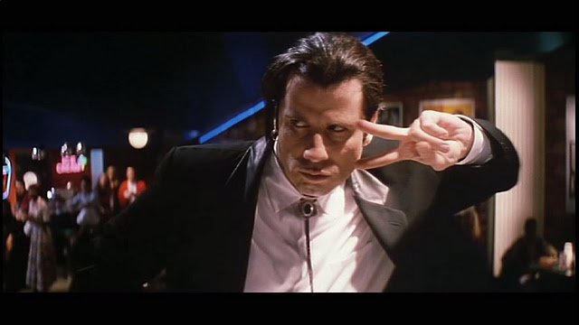 video essay on the q t chapter pulp fiction the cool  video essay on the q t chapter 2 pulp fiction the cool