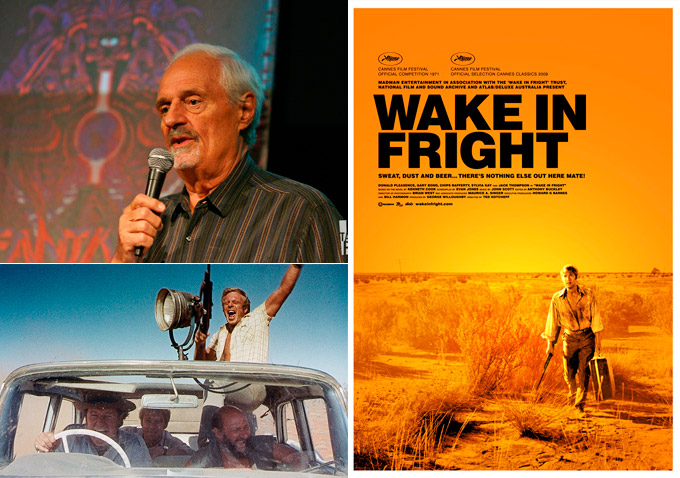 ted kotcheff et micheline lanctotted kotcheff imdb, ted kotcheff movies, ted kotcheff interview, ted kotcheff net worth, ted kotcheff wake in fright, ted kotcheff book, ted kotcheff director, ted kotcheff wiki, ted kotcheff et micheline lanctot, ted kotcheff biography, ted kotcheff weekend at bernie's, ted kotcheff bulgarian, ted kotcheff first blood, ted kotcheff filmografia, ted kotcheff bulgaria, ted kotcheff 2015, ted kotcheff filmaffinity, ted kotcheff films, ted kotcheff contact, ted kotcheff facebook