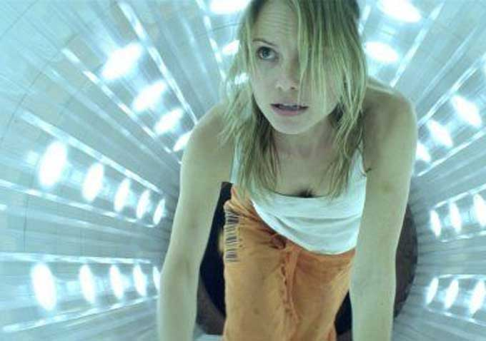 Ifc midnight acquires sci fi thriller crawlspace indiewire for American crawlspace reviews