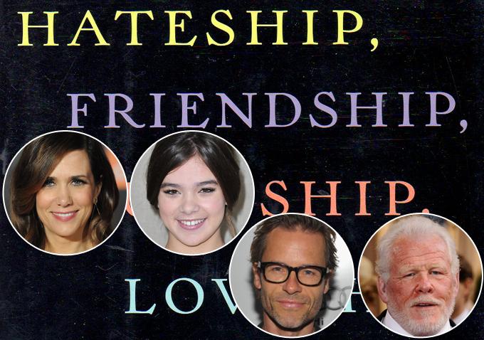 Guy Pearce Hateship Loveship