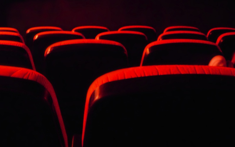 The Criticwire Survey The Best Seat in the Theater IndieWire