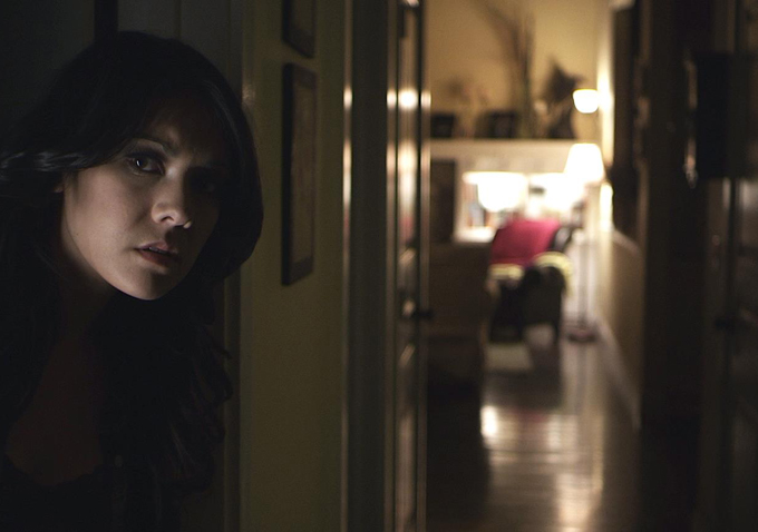 Review: 'Smiley' An Internet Age Horror Film That's Not ...