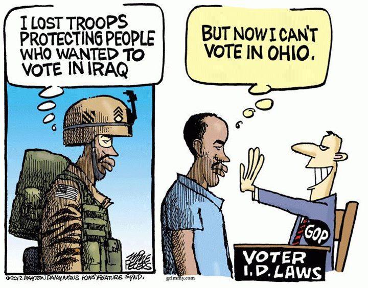 Porn movie 2008 election