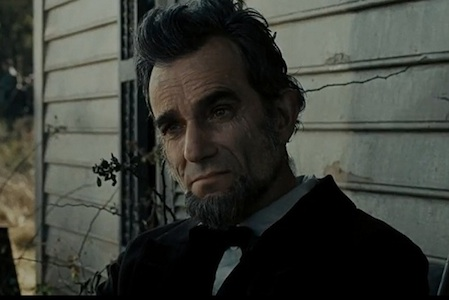 essays on the movie lincoln Steven spielberg has made more obviously entertaining and more emotionally seductive movies than lincoln, but this is for him the most brave and, for the audience.
