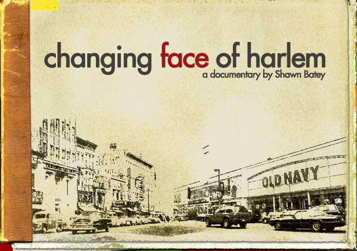 revitalization in harlem essay Harlem voices the poetry of langston hughes and claude mckay they often return to harlem for revitalization harlem voices is a tiny window in which to.