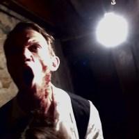 Photo of Alec Kubas-Meyer