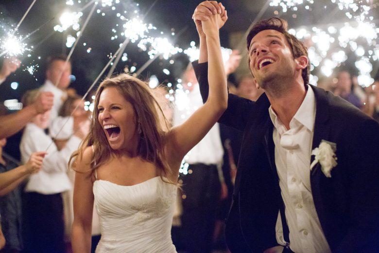 singles dating world social