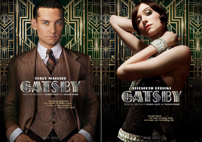 nick carraway in great gatsby essay When i teach the great gatsby, i wait until we've read through chapter four to discuss nick carraway's ambivalent (or at least ambiguous) sexuality i've done this maybe two dozen times now—first in community college, then at the university level, and presently with high schoolers in berkeley, california.