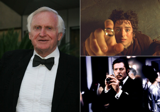 john boorman excaliburjohn boorman interview, john boorman daughter, john boorman, john boorman excalibur, john boorman lord of the rings, john boorman wiki, john boorman hope and glory, john boorman deliverance, john boorman the matrix, john boorman the general, john boorman imdb, john boorman queen and country, john boorman net worth, john boorman filmaffinity, john boorman filmographie, john boorman filmografia, john boorman biografia, john boorman plastic surgeon, john boorman divorce, john boorman wife