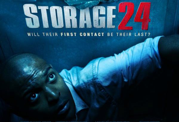 Red Band Us Release Trailer For Noel Clarke S Storage 24 Surfaces Inwire