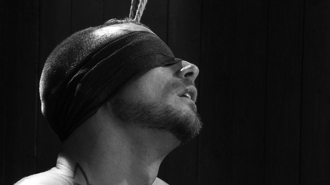 WATCH: Here's the Trailer for 'Kink,' the James Franco-Produced BDSM Doc