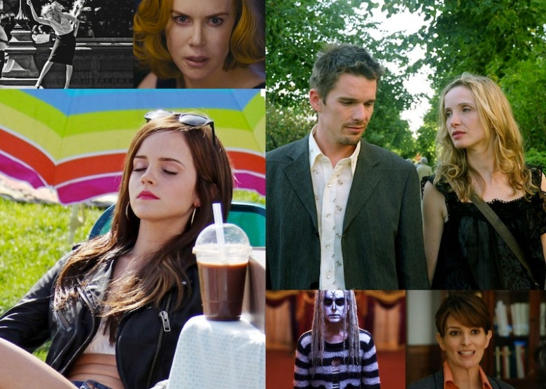 The 50 Indie Films We Want To See In 2013 Indiewire