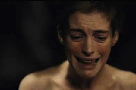 fantine essay Better essays the fantine, a struggling single mother, is forced into circumstances that parallel what countless women face today.
