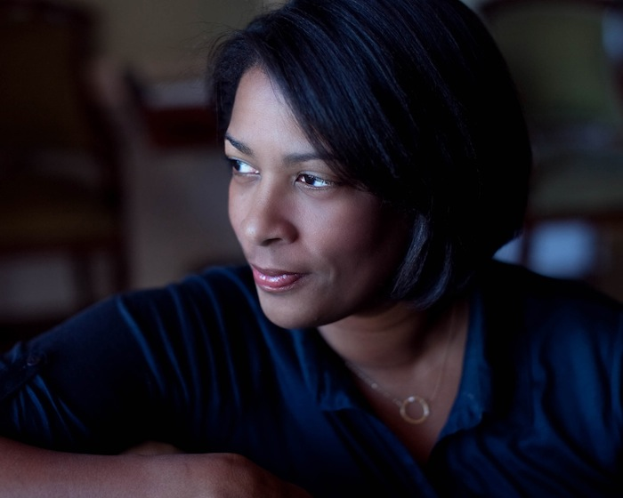 Meet the 2013 Sundance Filmmakers #22: Dawn Porter Documents the Struggles of Public Defenders in the South in 'Gideon's Army'