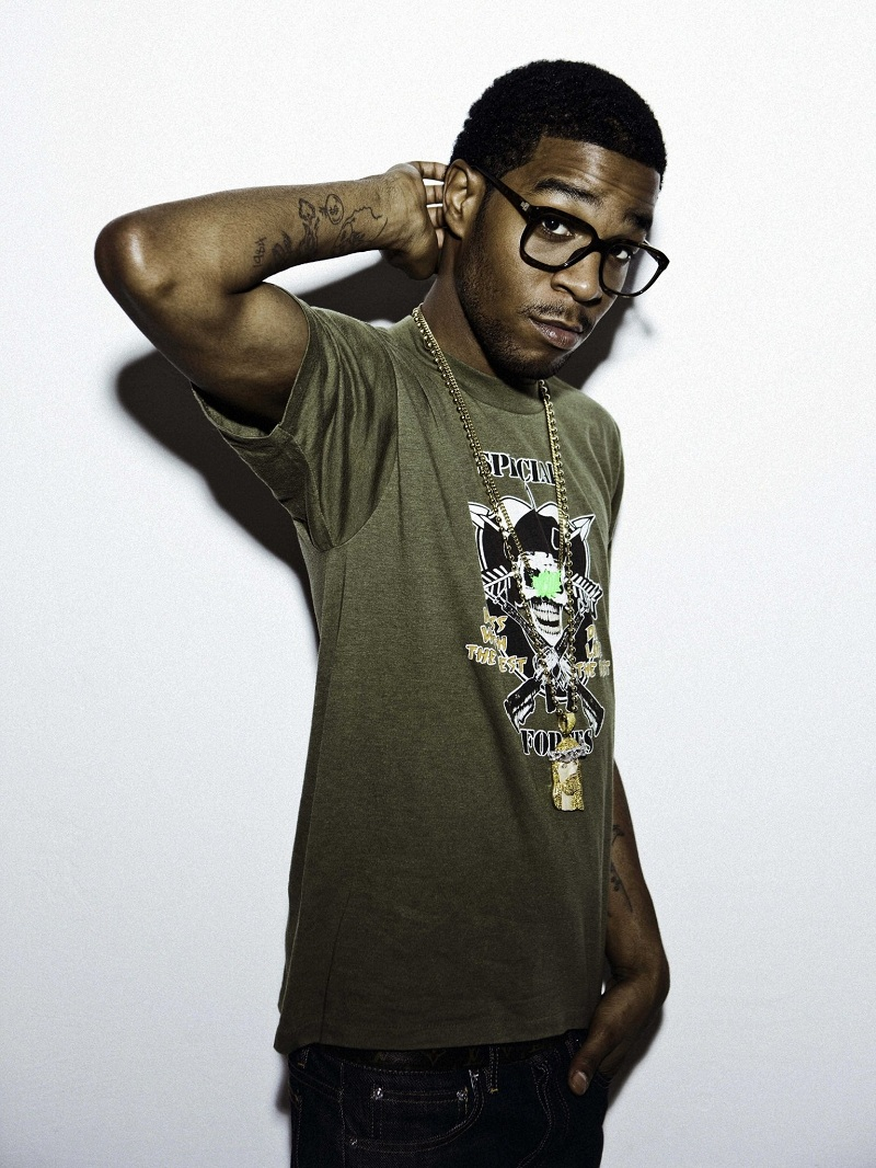 kid cudi continues to build acting resume  u2013 cast in