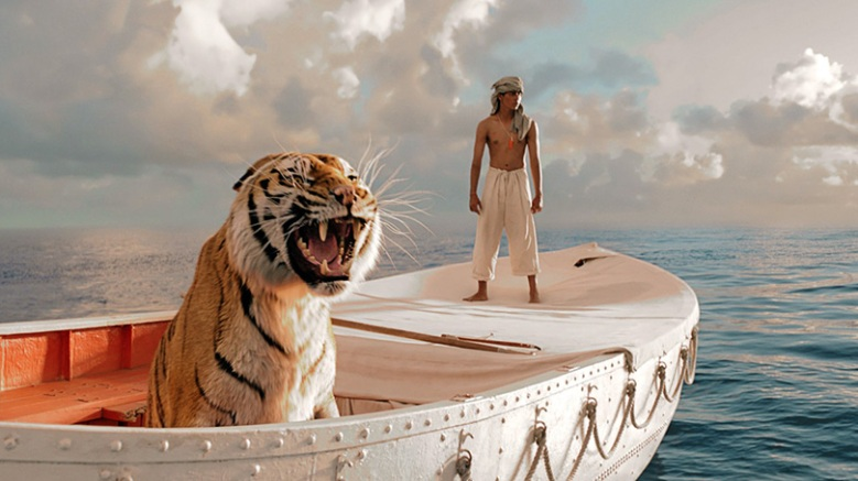 2013 Oscar Predictions: Best Cinematography | InWire