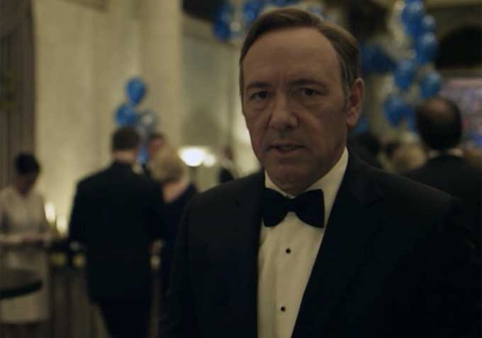 House of cards watch online for free
