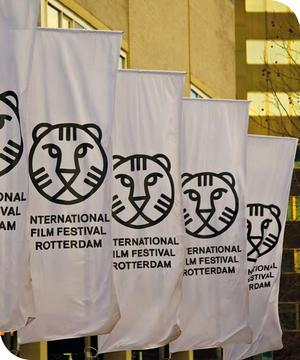 Rotterdam film festival awards indiewire for Rotterdam film