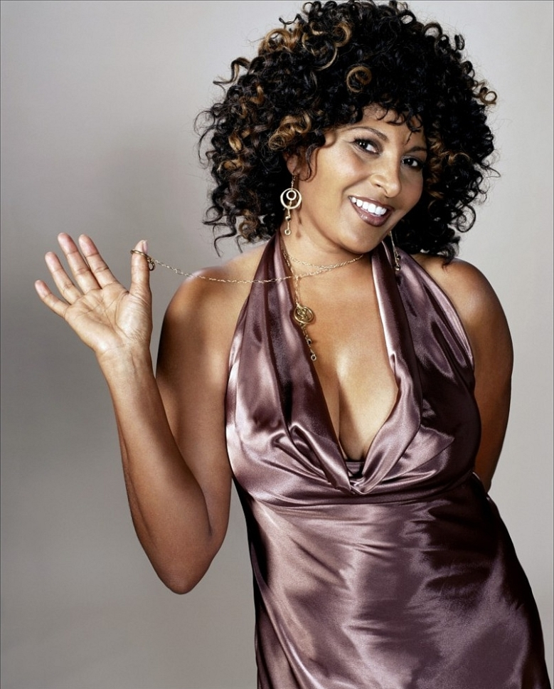 Pam Grier nude (64 pictures) Fappening, Instagram, panties