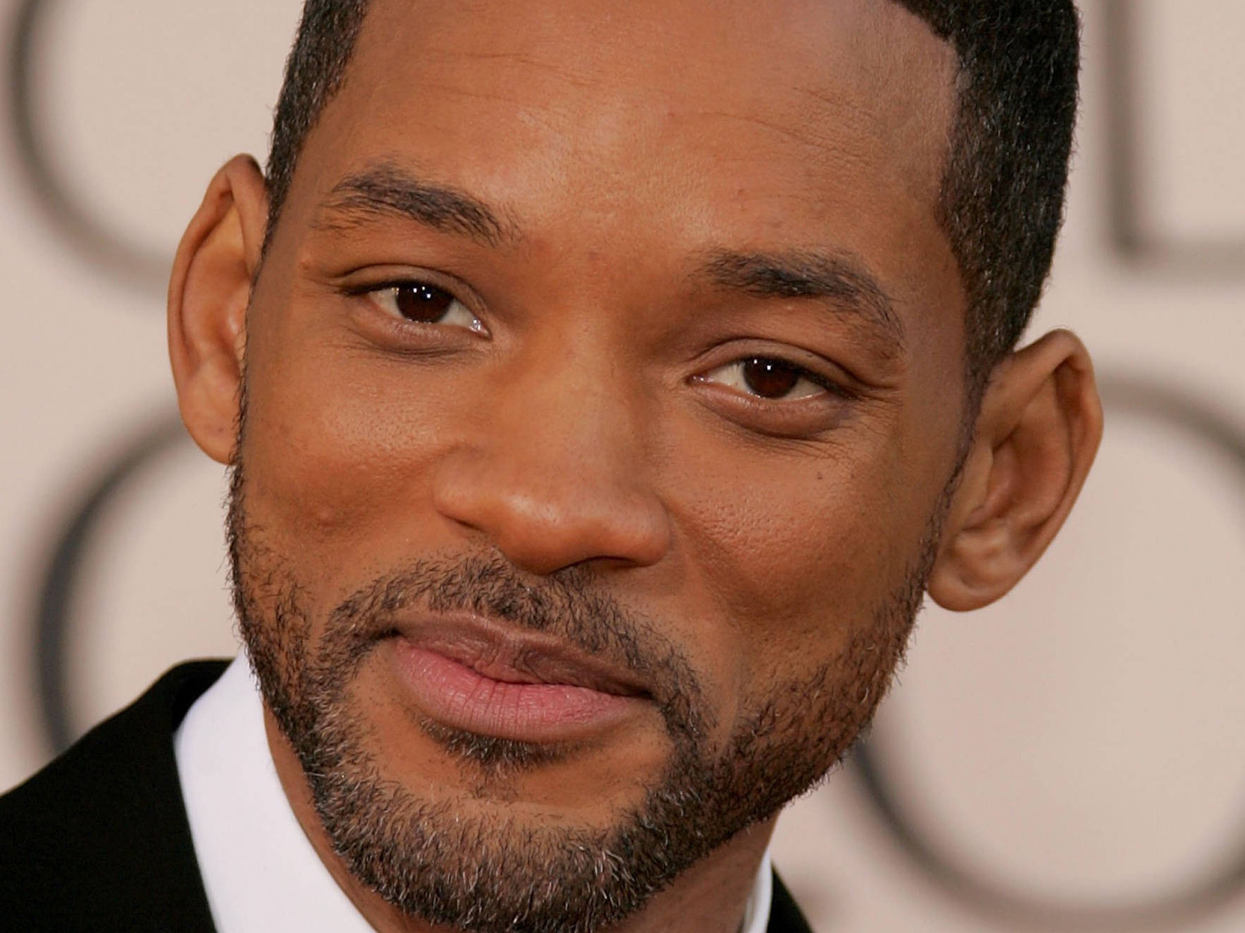 Beautiful Will Smith Reveals The Real Reason Why He Rejected U0027Djangou0027 | IndieWire