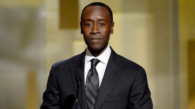 don cheadle wife