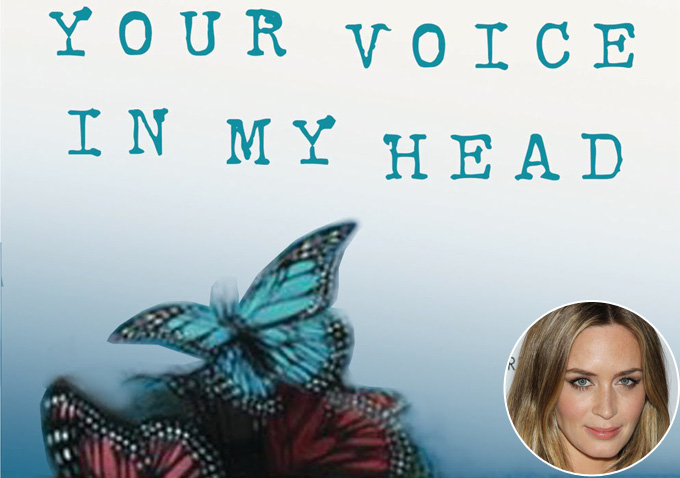 your voice in my head pdf