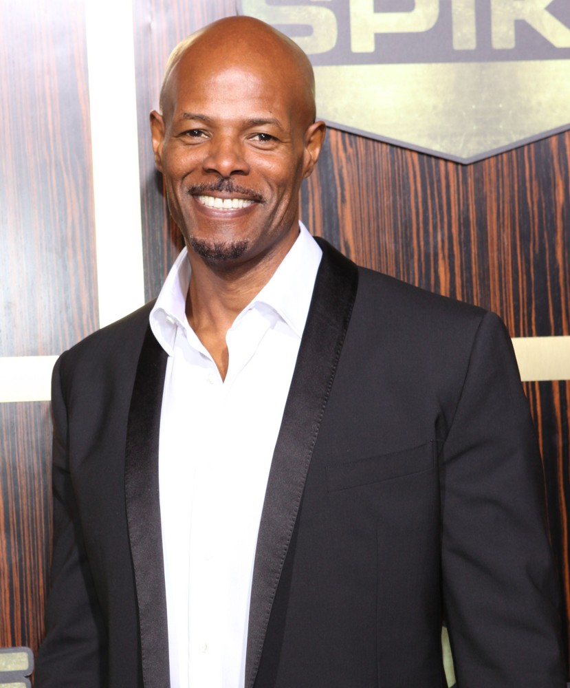 Speaking, recommend Damon and keenen ivory wayans think