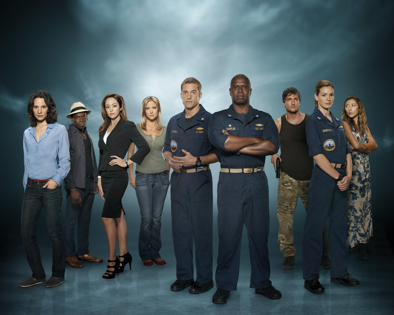 10 Interesting TV Season Statistics To Know As Pilot Casting Season ...