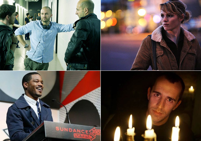 On The Rise: 12 Directors To Watch In 2013