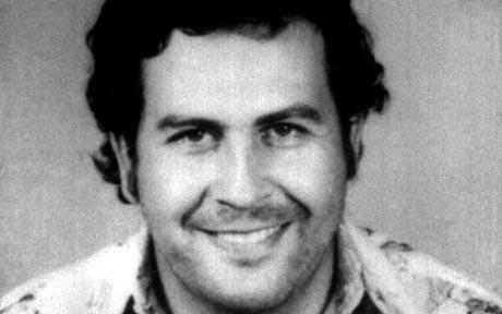 PARADISE LOST International Trailer (Pablo Escobar Movie ...  |Pablo Escobar