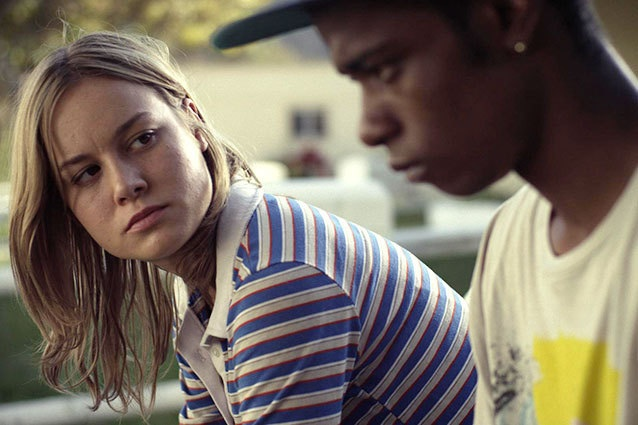 SXSW: Brie Larson Discusses the Daunting Challenge of Leading 'Short Term 12' and Only Doing Projects She Believes In