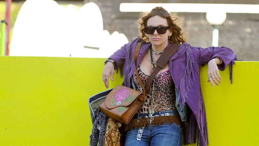 Review mental with toni collette is a watchable farce for Best farcical movies