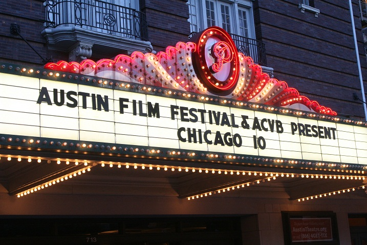 It's Not All about the Money: How Filmmakers Should Decide Which Film Festivals Are Worth Going To