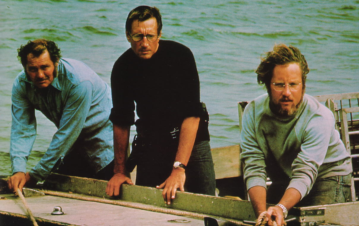 http://www.indiewire.com/wp-content/uploads/2013/04/Jaws-05112012.jpeg