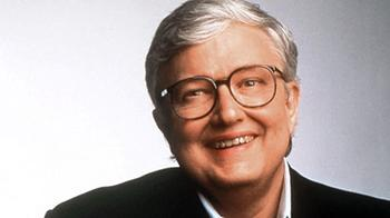 Roger Ebert The Critic Who Loved Movies Indiewire