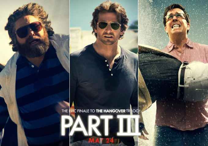 hangover movie download