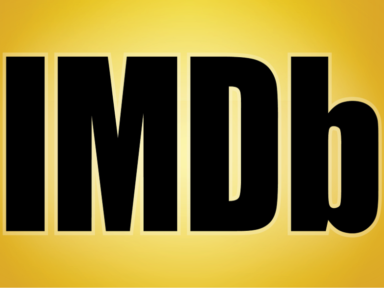 imdb shutting down message boards and private messaging indiewire the internet movie database will disable its message boards and private messaging system on 20 imdb announced on friday