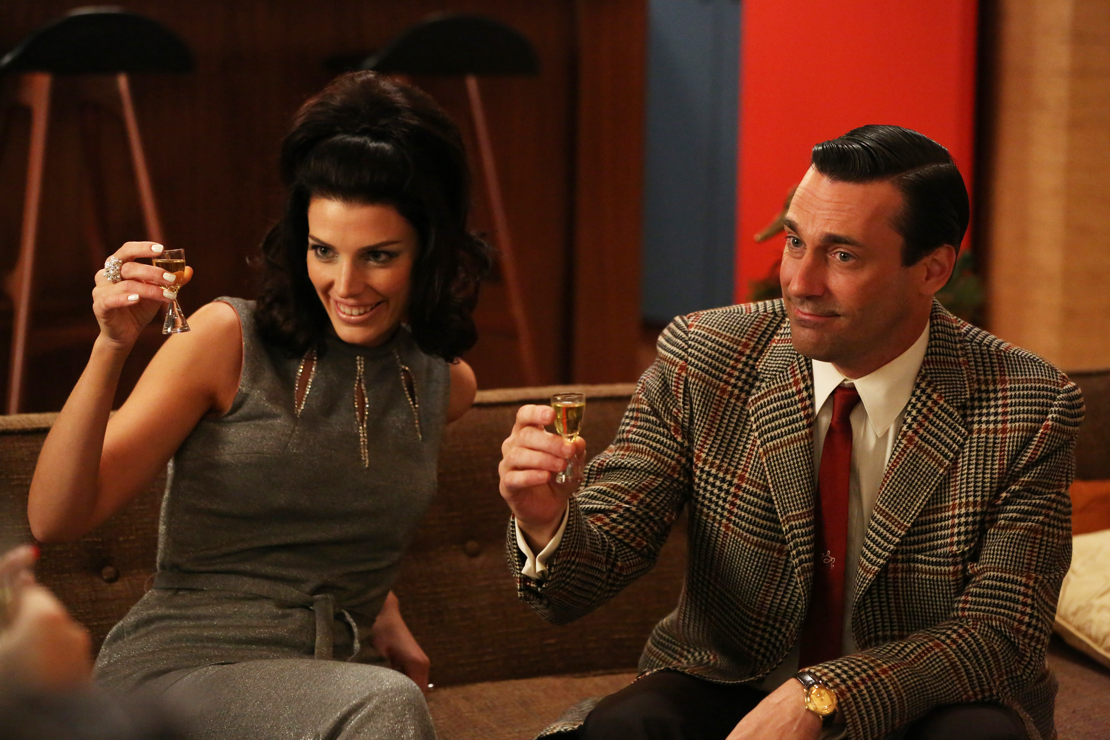 will mad men still be fun to watch indiewire