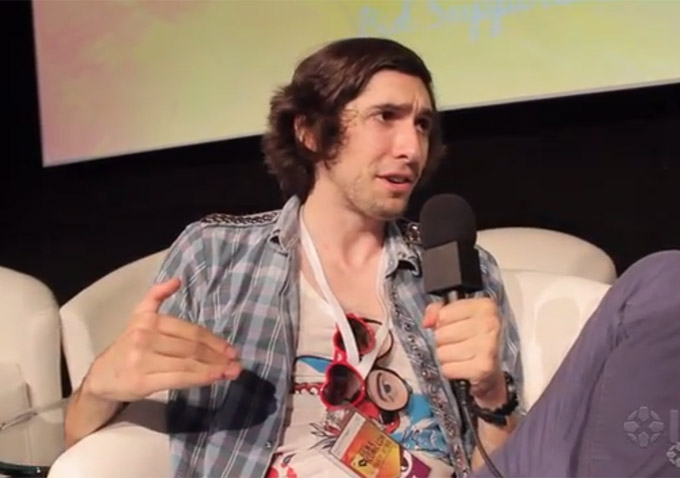 max landis twittermax landis twitter, max landis кинопоиск, max landis superman, max landis height, max landis comics, max landis superman comic, max landis tumblr, max landis doctor who, max landis ariana grande, max landis arrival, max landis imdb, max landis star wars, max landis all scripts, max landis gif, max landis facebook, max landis pitch, max landis wrestling isn't, max landis wikipedia, max landis on writing, max landis short film