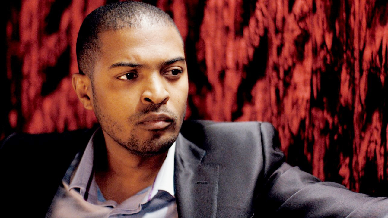 noel clarke brotherhoodnoel clarke twitter, noel clarke wife, noel clarke, noel clarke brotherhood, noel clarke adam deacon, noel clarke films, noel clarke instagram, noel clarke and freema agyeman married, noel clarke wiki, noel clarke biography, noel clarke freema agyeman, noel clarke anomaly, noel clarke net worth, noel clarke movies, noel clarke imdb, noel clarke adam deacon 2014, noel clarke family, noel clarke new film, noel clarke brotherhood trailer, noel clarke kano