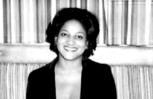 Sophia Stewart Wiki