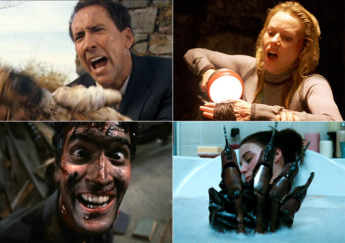 best horror movie remakeswatch play bluray vedtosong