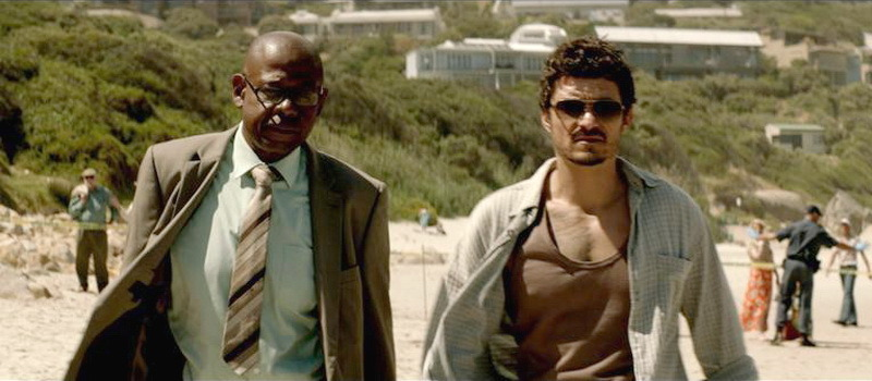 Zulu Movie 2013 Cast Cannes To Close 2013 F...