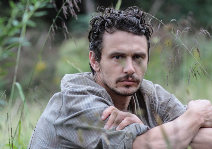 Cannes Review: James Franco's Ambitious Directorial Effort 'As I Lay Dying' is Dragged Down by Franco's Own Performance