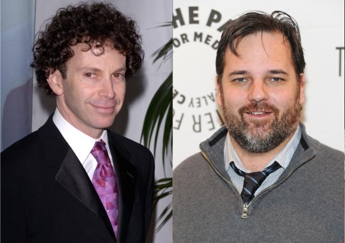 Charlie Kaufman To Co-Direct Animated 'Anomalisa,' Jennifer Jason Leigh & David Thewlis Among Voice Cast