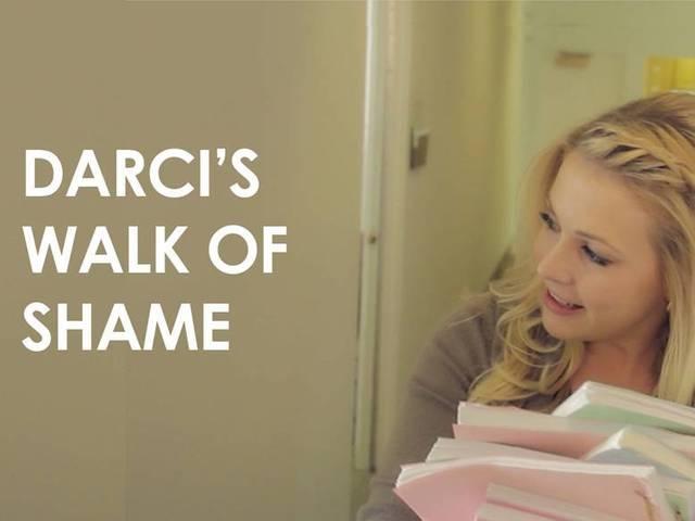 Why Will Melissa Joan Hart's Kickstarter Campaign Fail? Let's Explain It All.