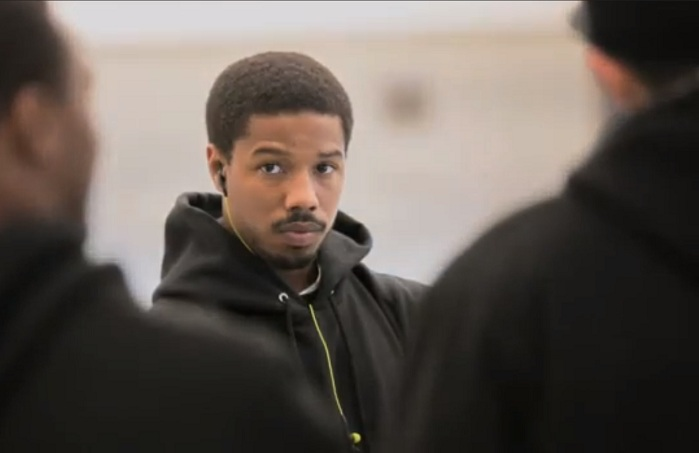 'Fruitvale Station' Wins Prize of the Future at Cannes