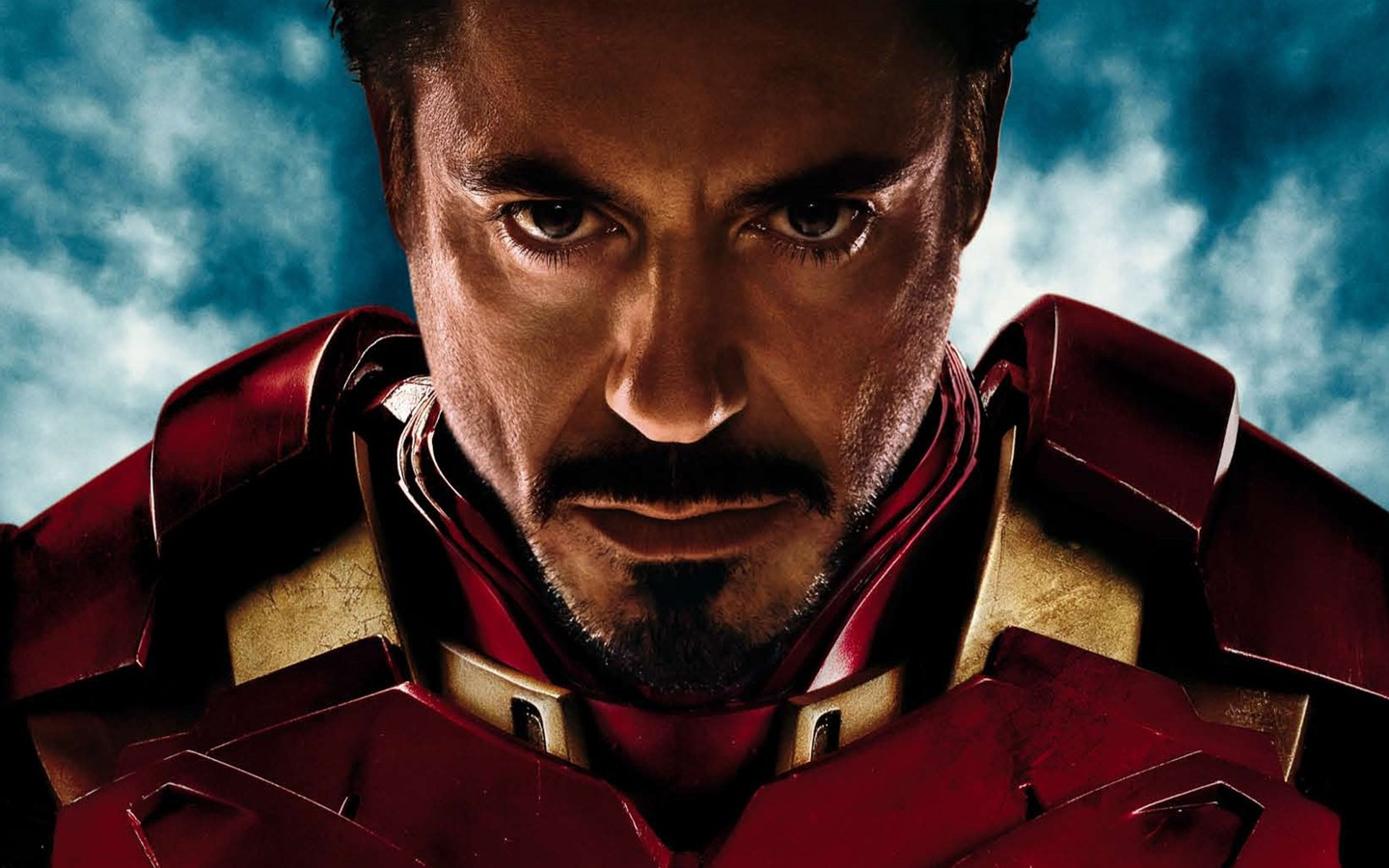 Iron Man 3' Review and Roundup: Downey, Jr  in Top Form as