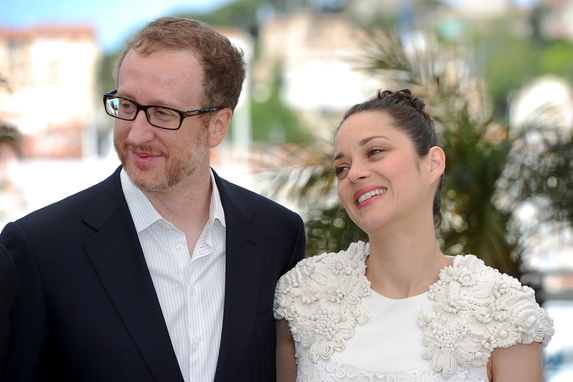 'The Immigrant' Director James Gray Tells His Cannes Critics To 'Go F*** Themselves' and Explains His Deeply Personal Connection to the Film
